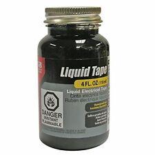 Gardner Bender 07315001126 Ltb-400 Liquid Electrical Tape, Easy-on, Waterproof