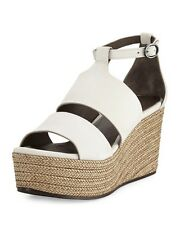 Coclico Reed Wedge Size 39.5 (8.5 US)