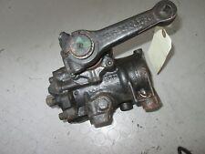 Lenkgetriebe Lenkung Lenkstockhebel MB CLK C208 W208 C-Klasse W202 A 2024600500