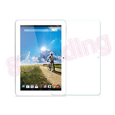 2 x FULL Front LCD CLEAR SCREEN PROTECTOR for Acer Iconia Tab 10 A3-A20