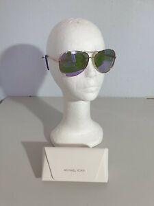 MICHAEL KORS Damen Sonnenbrille CHELSEA  MK5004;  59-13 ; 140       MK3