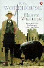 Heavy Weather von Wodehouse, P. G. | Buch | Zustand gut