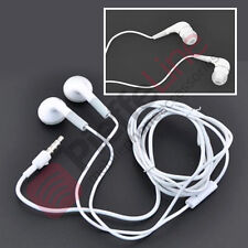 cuffie auricolare stereo per Apple iPhone 2G 3G 3Gs 4