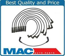 GM 5.0L 5.7L NEW 5 Year Warranty Prospark 9515 Spark Plug Wire Set