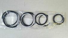 New Harsh Seal Kit - K110 Tipper Ram