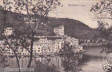 * PORTOFINO - Porto 1918 Ed.Brunner