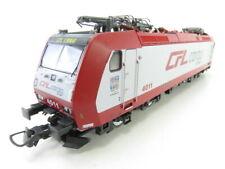 (TH1855) Roco 79587 H0 AC E-Lok Serie 4011 der CFL Cargo, Digital OVP