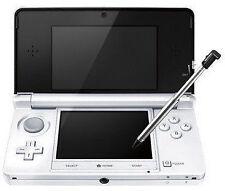 Spielkonsolen Handheld-Konsolen mit Regionalcode NTSC-J (Japan)