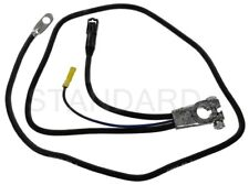 Battery Cable fits 1980-1980 Subaru Brat,DL,GL,GLF  STANDARD MOTOR PRODUCTS
