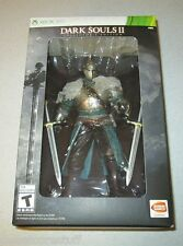 Dark Souls II Collector's Edition XBOX 360 Unopened Sealed FREE SHIPPING
