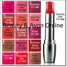 Avon Shine Attract Lipstick *Beauty & Avon Online*