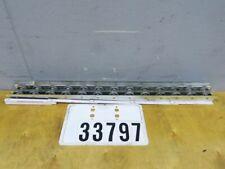UNICRAFT 4 ecktransportrollen 150 ROTOLI trasportare MOBILI ARMADIO ETR 4//150