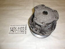 1997 POLARIS XCR INDY 600 SNOWMOBILE PRIMARY CLUTCH