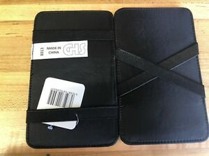 CASH DISPENSER MAGIC WALLET FOR TAXI & BUS DRIVERS MARKET TRADERS