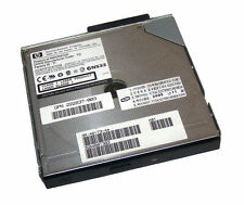 HP 314933-933 ProLiant G3 Media Bay 68-Pin CD-ROM Drive CD-224E | SPS 228508-001