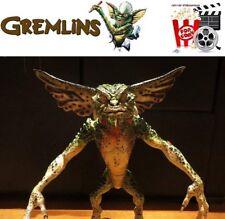 Deluxe Gremlin Stripe Statue/figurine 1:1 Replica Life-Size 56 x 66 x 26
