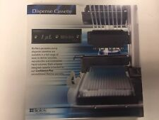 BioTek Dispense Cassette Volume 1μL New Never Opened