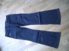 Diesel Jeans Modell Louvely Stretch Gr. 28/30er Länge