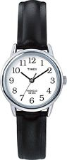 Timex Men's Round Wristwatches