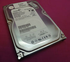 "HP 452696-001 Seagate 250 GB Barracuda 7200.10 ST3250310AS 3.5 ""SATA Hard Drive"