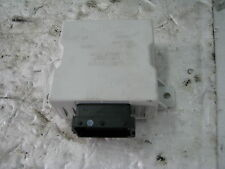 Toyota Avensis wiper control relay controler 2007 used 85940-05050