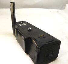 Nikon MD-E Motor Drive Battery Pack EM cameras -  Not Working Parts Repair AS IS