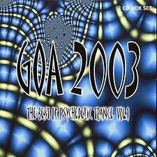 Goa 2003 1