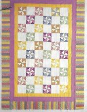 Katie's Quilt quilting pattern instructions
