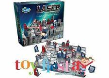 Ravensburger 76350thinkfun Laser Chess Game