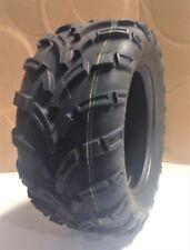 4 NEW - 26X11-14 6PR HI-RUN ATV TIRES