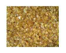 GELATINA TECNICA ( COLLA D' OSSO ) 170-190 bloomgram - ALTERNATIVE PROCESS 25g