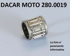 280.0019 GABBIA SPINOTTO 12X15X15 POLINI DERBI GPR 50 RACING