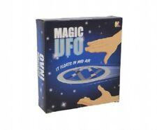 Magie UFO - PY97 Flotteurs en mi Air Amusant Tour pour Enfants Espace Univers