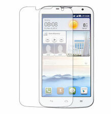 Generic Anti-Scratch Screen Protector for Huawei