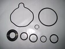 8477 Power Steering Pump Seal Kit Edelmann #  8972 P9574