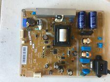 Samsung UN40EH5300F BN44-00666A (L40GF_DDY) Power Supply UN40EH5000F UN39EH5003F