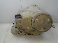 54-255-14 +1mm Top End Rebuild Kit Kawasaki 300 Lakota Bayou ATV 77mm