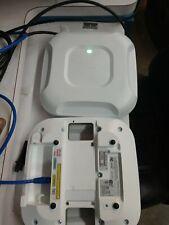 Cisco AIRCAP3702IAK9  Aironet 3702i Controller Based Wireless Access Point