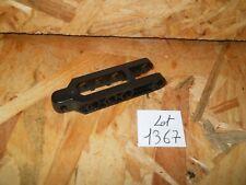 #1367# LEGO TECHNIC 1 PIÈCE NOIR ref 2738