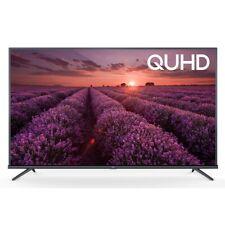 """TCL Series C4 75C4US 75"""" 2160p 4k UHD LED LCD Smart TV"""