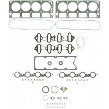 Fel-Pro Gaskets Cylinder Head Gasket Kit Fits Chevy 4.8L-5.3L V8 In3 HS9292PT