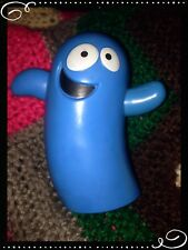 Fosters Home For Imaginary Friends BLUE Character Toy