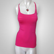 Triumph Stylish Sensation Shirt 01 rosa 36