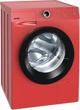 Gorenje Waschmaschinen 7 kg Tragkraft