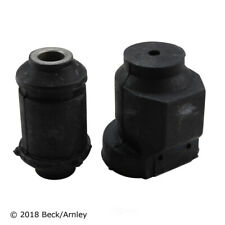Lower Control Arm Bushing Or Kit  Beck/Arnley  101-3817