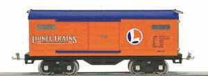MTH 11-30234 514 Std Gauge Box Car LN/Box