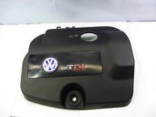 Motorabdeckung Abdeckung Motor 7M3103925B VW SHARAN 7M 1.9 TDI