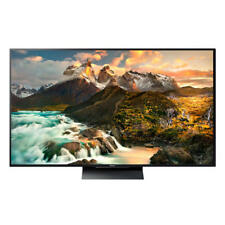 Tv Sony 65 Kd65zd9baep UHD Trilum X1extrem Master