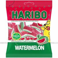 Haribo Watermelon Halal Sweets 80g Discount When you Buy More Than One