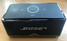 Bose BE8 Soundlink Portable Wireless Bluetooth Speaker (Boxed).